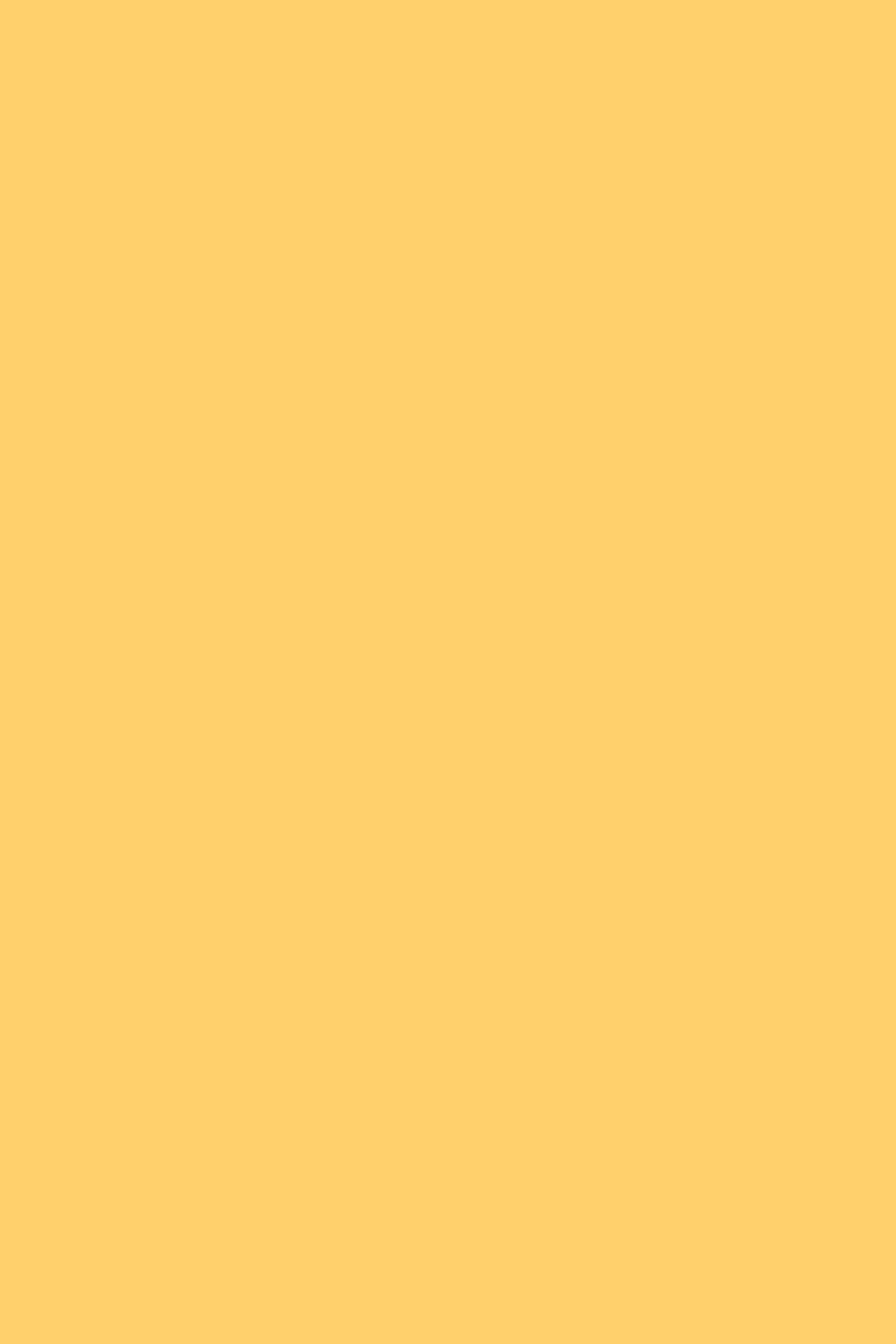 Fonas-geltonas