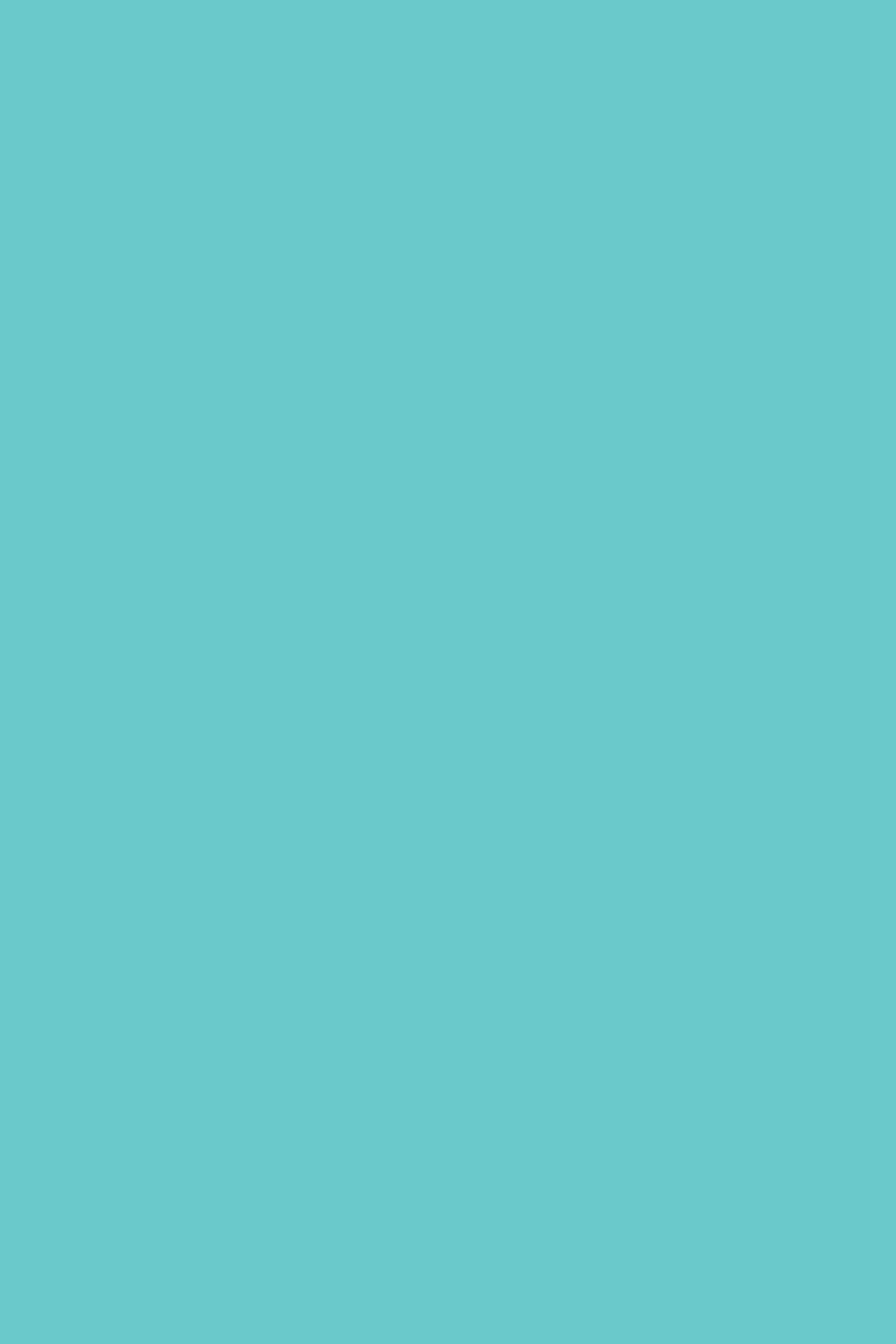 Fonas-melynas